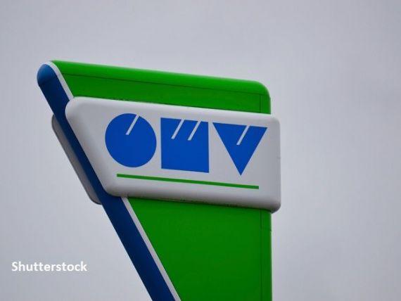 Grupul OMV, acţionarul majoritar al OMV Petrom, şi-a majorat producţia de petrol şi gaze la nivelul dinaintea pandemiei