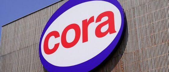 Retailerul franco-belgian cora introduce serviciul cora Pro de comenzi pentru companii