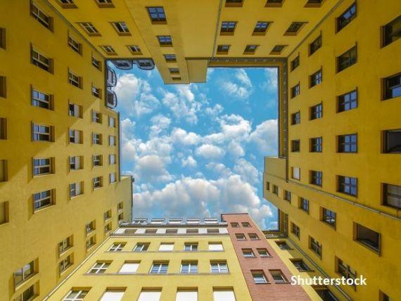 Raport PwC: Investitorii imobiliari din Europa se orientează tot mai mult către oraşele mari, în rezidenţial şi logistică. Topul celor mai atractive metropole