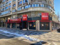 Lanțul de supermarketuri Penny se extinde cu două noi magazine, în București și Reghin, și ajunge la 278 de unități în România