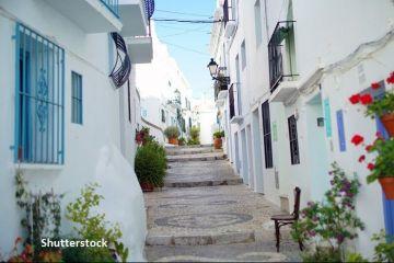 Şeful Airbnb: Călătoriile nu vor reveni niciodată la nivelul dinaintea pandemiei de COVID-19. Unde își vor petrece oamenii vacanțele