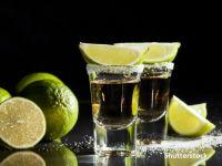 Industria tequilei a doborât trei recorduri în 2020. Cum a ajuns băutura mexicană la exporturi istorice, în plină pandemie