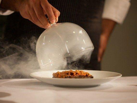 Un restaurant vegan din Franța primește o stea Michelin, o premieră pentru o unitate care serveşte în exclusivitate preparate vegetale