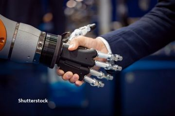 Deloitte: Companiile plănuiesc să recalifice peste o treime din angajați, ca urmare a automatizării. Cea mai răspândită tehnologie