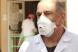 Tot ce trebuie să știi despre vaccinarea anti-Covid. Explicațiile medicului Virgil Musta