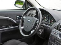Ford Motor, obligată să recheme în service trei milioane de vehicule în SUA, pentru a înlocui airbag-urile care pot exploda
