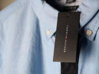 (P) Top 5 lucruri interesante despre brandul Tommy Hilfiger