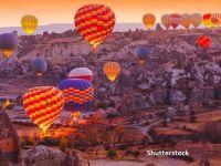 Hello Holidays: Reduceri de până la la 50% pentru vacanţe în Grecia, Turcia, Bulgaria, Egipt, Dubai şi România