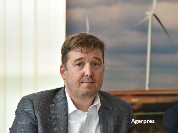 Șeful CEZ România recomandă consumatorilor să nu intre în panică, pentru că nu rămâne nimeni fără energie. Safar:  Atenţie la capcanele din noile contracte! Nu există miracole în ofertele ieftine