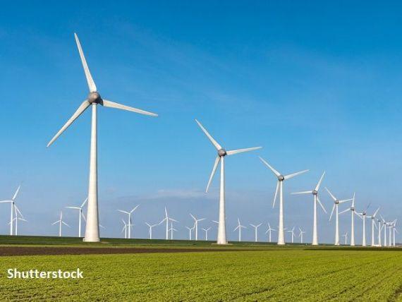 Premieră istorică în Europa. Cantitatea de energie produsă din resurse regenerabile a depășit-o pe cea din combustibili fosili, în 2020