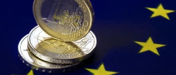 România, departe de zona euro. Analist: Probabil ne ducem spre 2030 cu adoptarea monedei unice