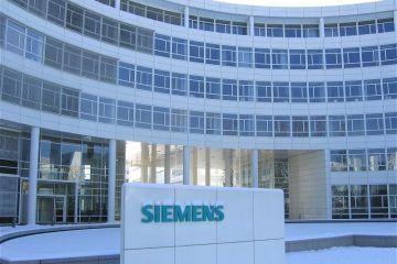 Siemens Energy anunţă concedieri masive pentru a-şi majora profitul. Compania are mii de angajați în România