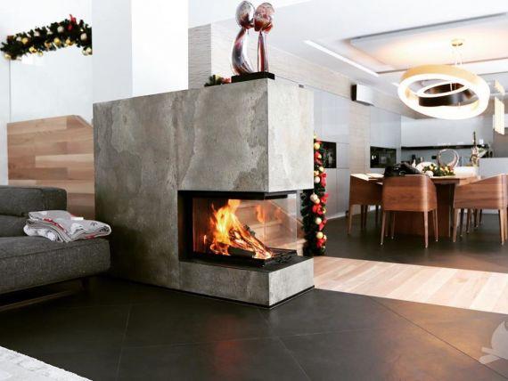 (P) Păreri PEFOC - cum îți poți încălzi casa la un nivel superior de confort?