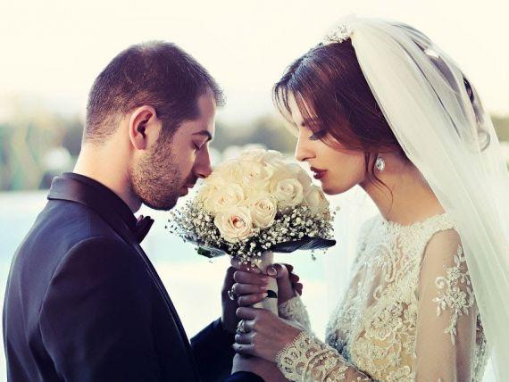 (P) De ce ai nevoie pentru a te căsători cu un cetățean străin?