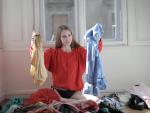 (P) Cum speli hainele, în funcție de material?