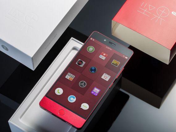 (P) Smartphone nou? Top 6 accesorii de care ai nevoie