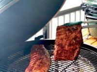 (P) Păreri PEFOC și sfaturi utile despre cum să ne pregătim pentru grătare perfecte în aer liber!