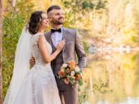 (P) Afacere de planificare nunți: cum înființezi un astfel de business?