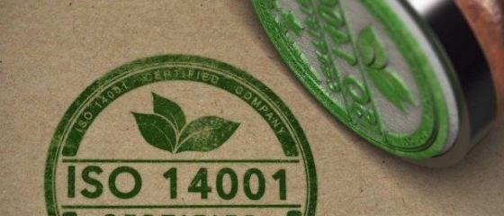 (P) ISO 14001- ce este, avantaje pentru companie și cerințe speciale