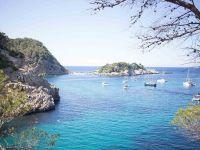 (P) Cele mai populare destinatii turistice in randul romanilor