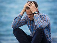 (P) 3 simptome ale stresului și cum le gestionăm