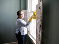 (P) Pregătirea locuinței pentru vizita agentului imobiliar: 5 sfaturi extrem de utile
