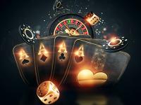 (P) MrBit Casino - De ce să dai o șansă acestui operator nou lansat în România?