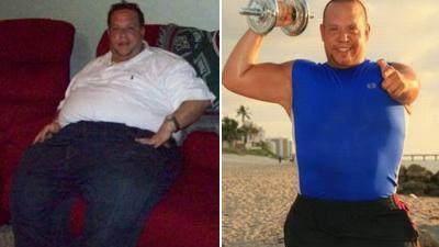 slabire 90 de kilograme)