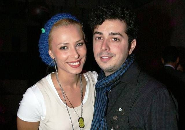 Iulia Vantur si Marius Moga, primele declaratii despre zvonul ca s-au casatorit in secret | Vlad | PROTV