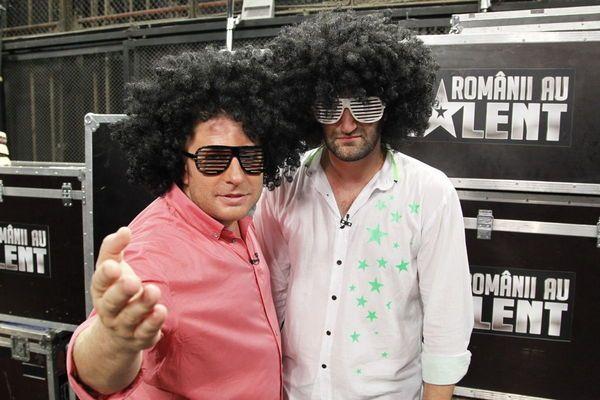 Adevarul despre relatia dintre Smiley si Pavel Bartos. Cum se inteleg cei doi in realitate