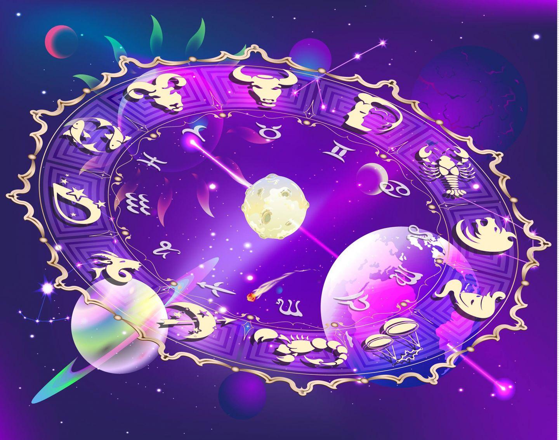 astrologie de potrivire după nume
