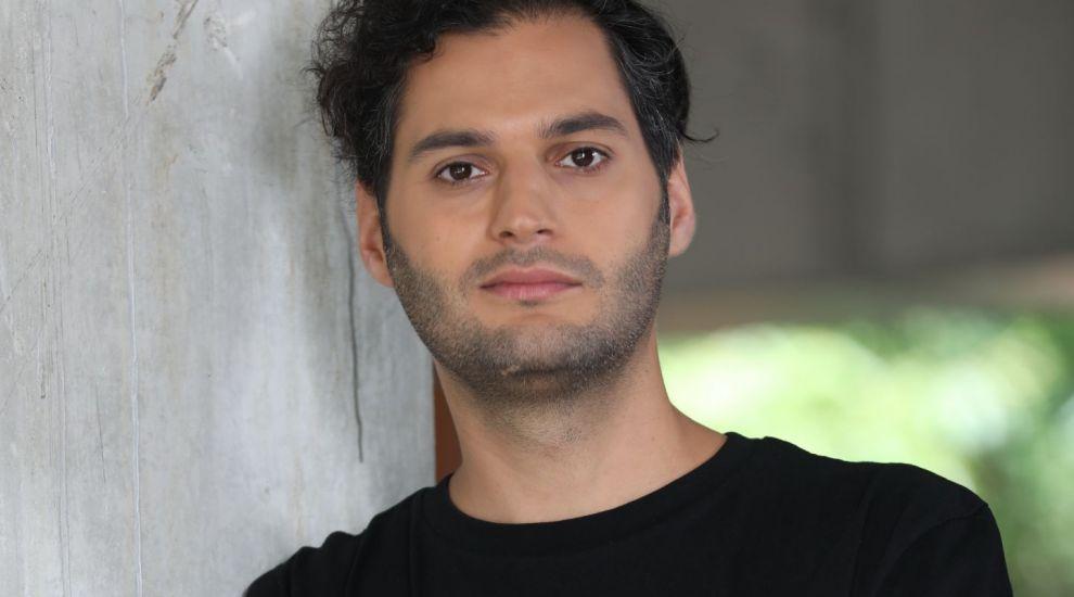 Interviu Exclusiv cu Omid Ghannadi. Cu ce surprize vine sezonul patru Visuri la cheie