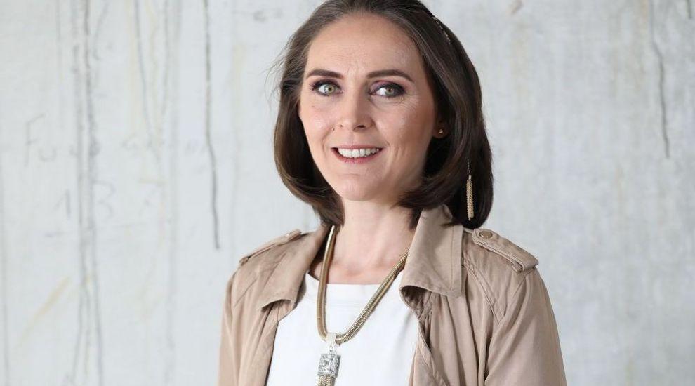 """Interviu Exclusiv cu Adela Parvu. Ce reprezinta pentru ea proiectul """"Visuri la Cheie"""""""