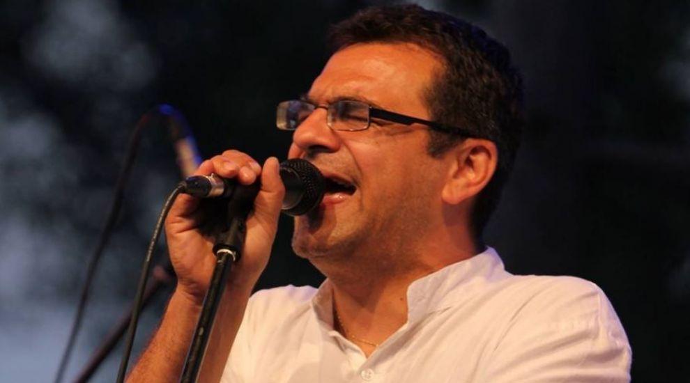 VIDEO Mihai Mărgineanu pregătește un cadou pentru fani! Vezi despre ce este vorba