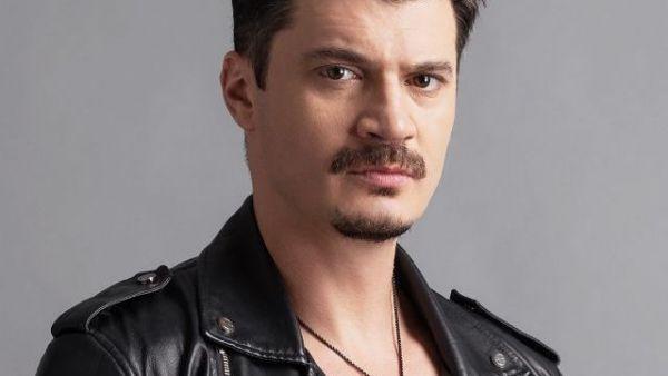 Leonard Cazacu (Emilian Oprea)