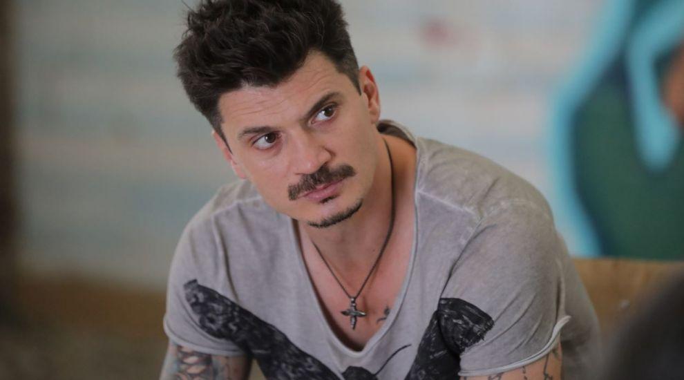"""Emilian Oprea, despre superproducția """"VLAD"""": """"Drumul către răzbunare nu pare așa ușor"""""""