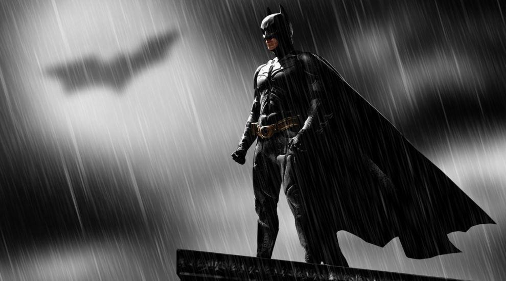 Batman, la aniversarea de 80 de ani. Cine sunt cei opt actori care l-au interpretat pe omul-liliac
