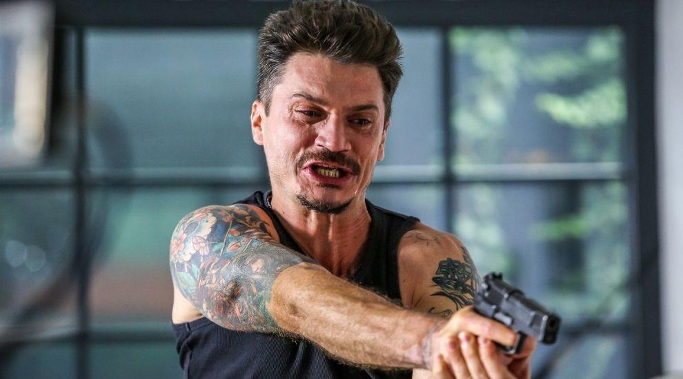 """Leo are din ce în ce mai des viziuni cu Adrian, care îl întreabă: De ce m-ai omorât, de ce?!"""""""