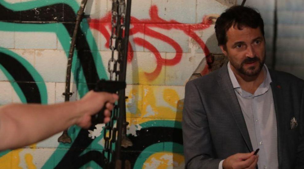 Cine este ucis în ultimul episod al serialului VLAD