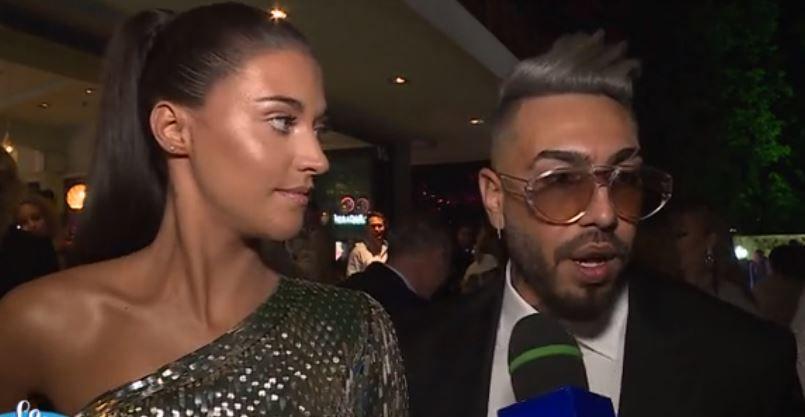 VIDEO Maruță întâlnește vedetele pe covorul rosu. Ce spune Iulia Albu despre ținutele lor