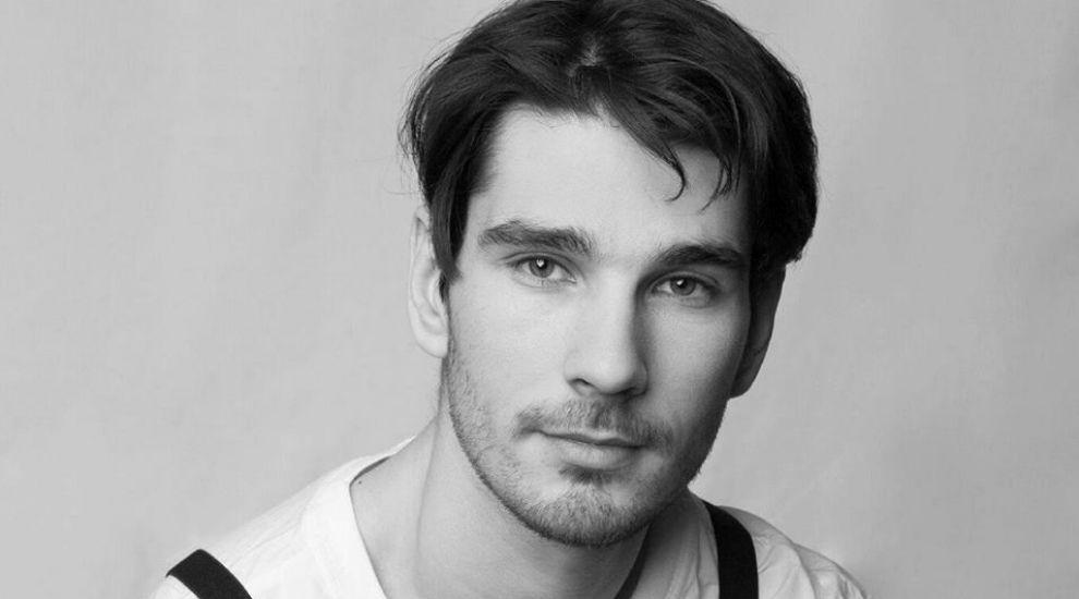 Anghel Damian este scenarist în sezonul 2 VLAD!