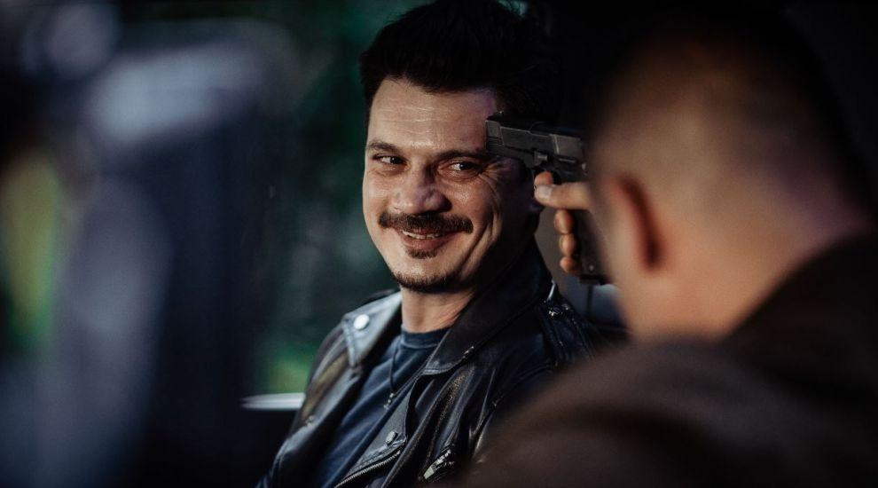 """Emilian Oprea, despre sezonul 2: """"Leo supraviețuiește, dar costurile sunt mari pentru el"""""""