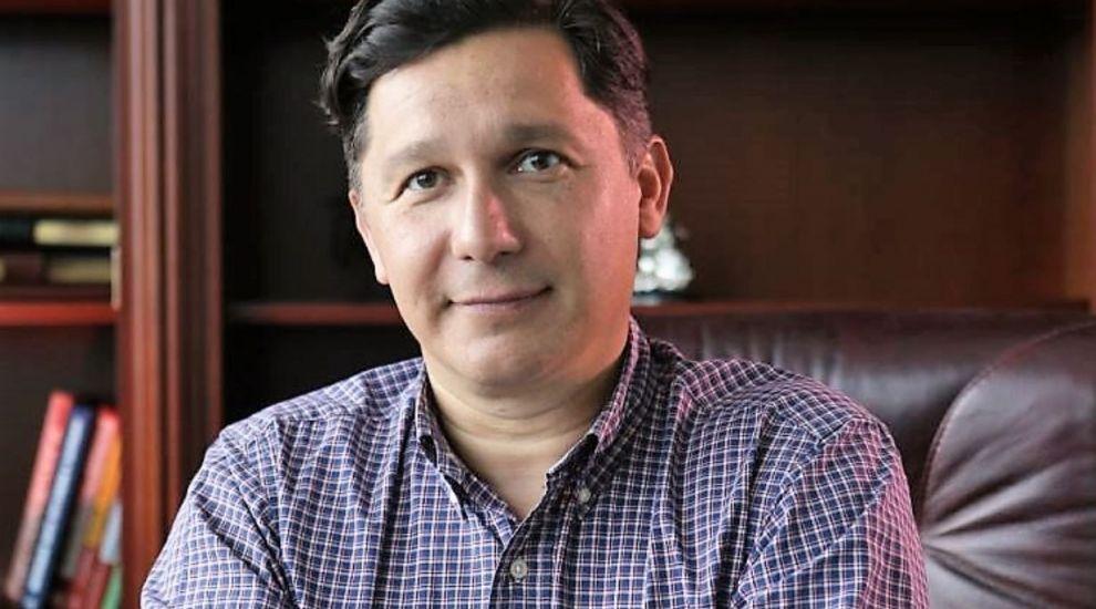 Iulian Porst, managerul care a intrat sub acoperire în propria firmă pentru a-i afla defectele. Cum au reacționat angajații