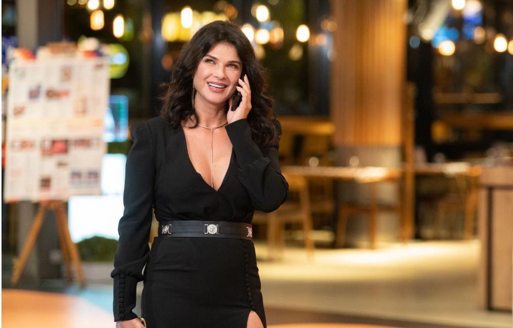 """Monica Bîrlădeanu, despre noul episod din VLAD: """"Te va ține, efectiv, cu sufletul la gură"""""""