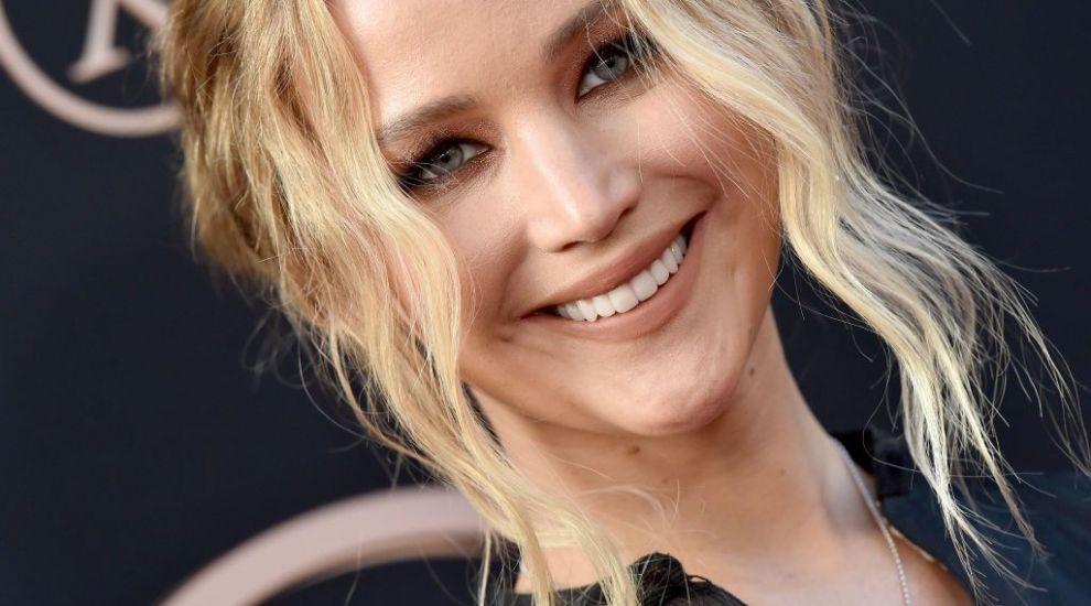 Jennifer Lawrence și Cooke Maroney s-au căsătorit în secret. Cum au fost surprinși aceștia ieșind din tribunal