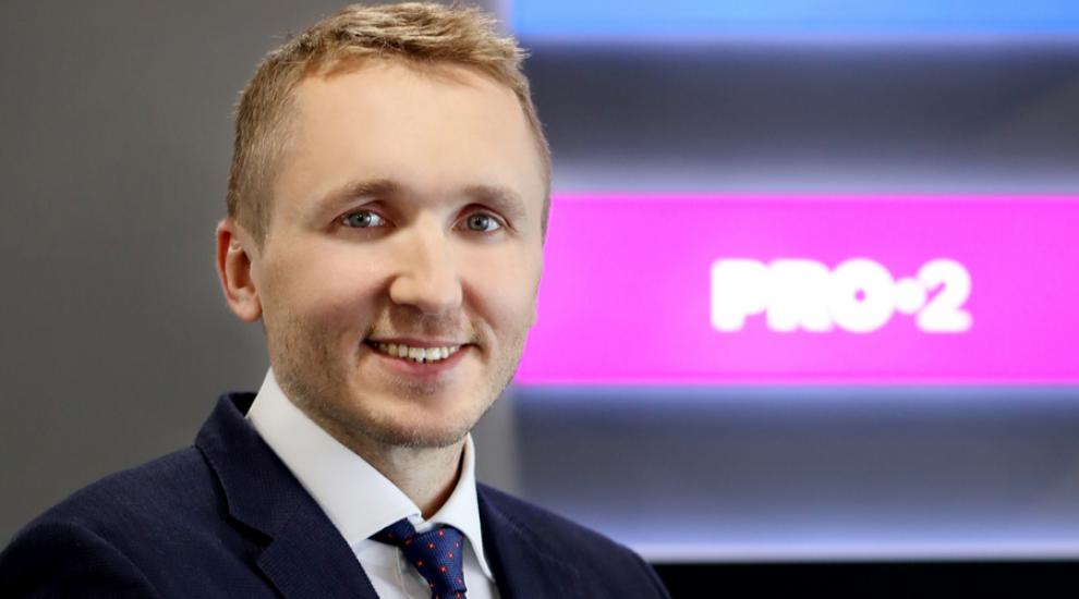 PRO TV, lider de audiență în perioada iulie - septembrie 2019