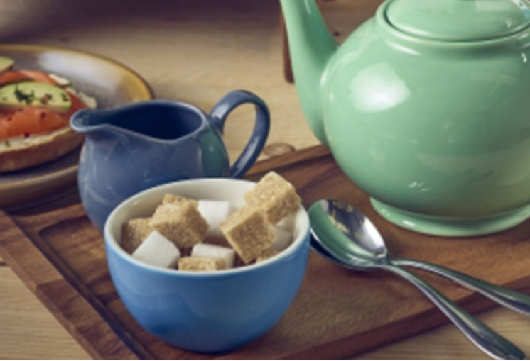 (P) Servicii de cafea si ceai potrivite pentru locatii HoReCa