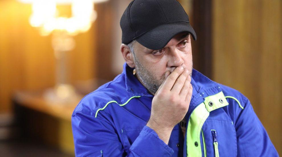 Managerul Phoenicia Hotels află povestea tristă a unuia dintre angajații săi