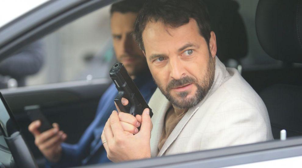 """""""A sosit momentul să scăpăm de Ștefan!"""" va spune VLAD luni, de la 20:30, la PRO TV"""