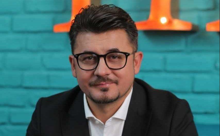 Cristian Onețiu, antreprenor cu afaceri de peste 100 de milioane de euro, se alătură emisiunii Imperiul Leilor
